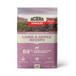 ACANA Singles Lamb and Apple Dry Dog Food