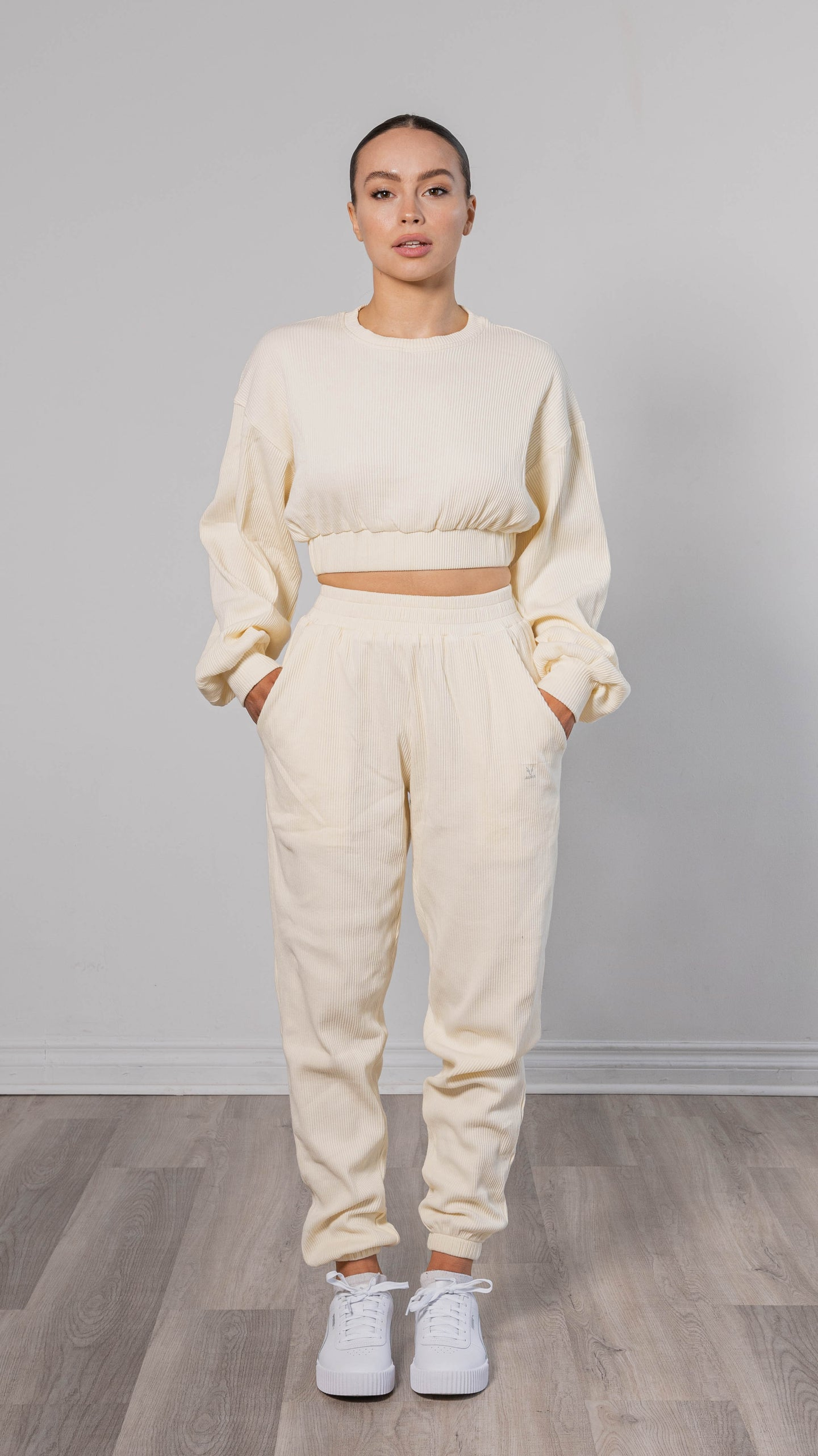 Very Vanilla Zen Lounge Pants