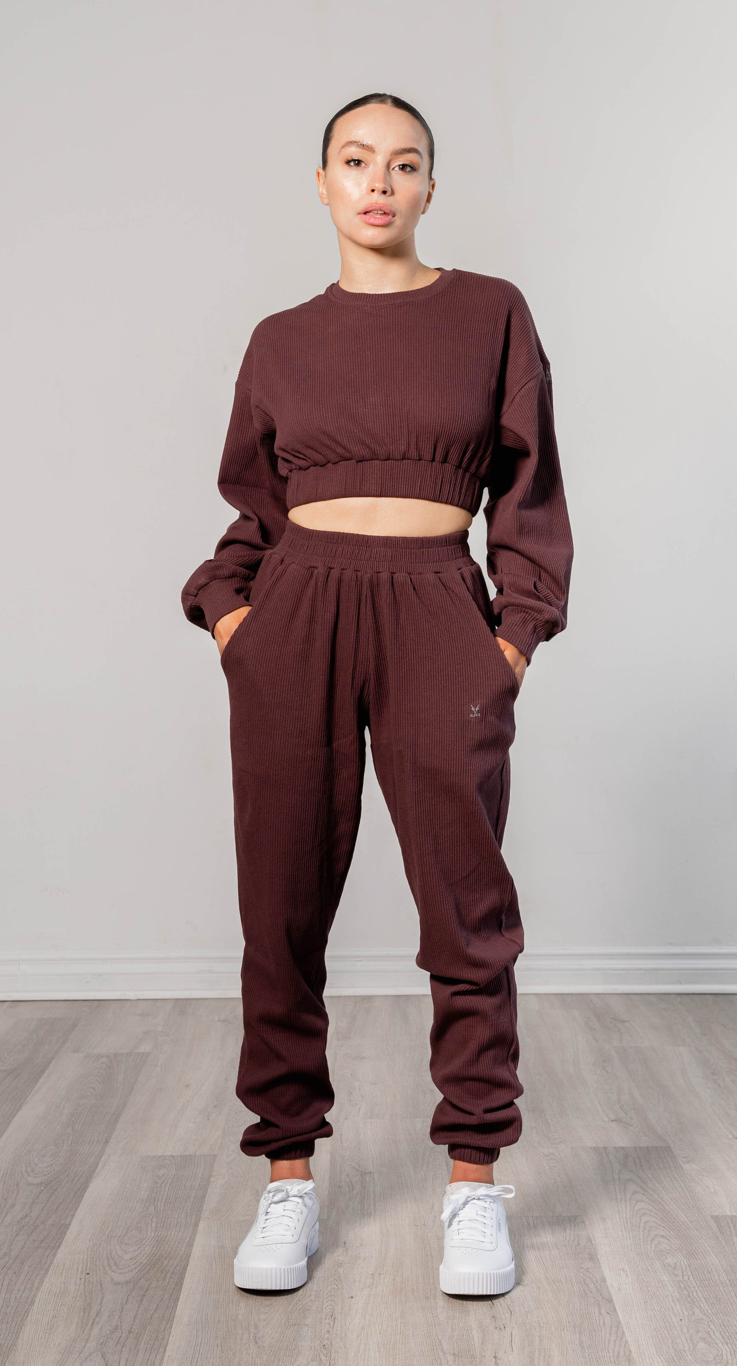 Mulberry Zen Lounge Pants