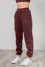Load image into Gallery viewer, Mulberry Zen Lounge Pants