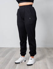 Load image into Gallery viewer, Onyx Zen Lounge Pants