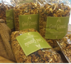 Good Granola produced in Gorey - yummy