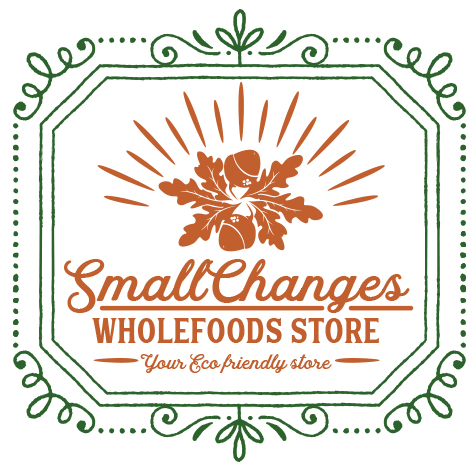 Smallchanges Wholefoods Store