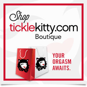 Tickle Kitty Store