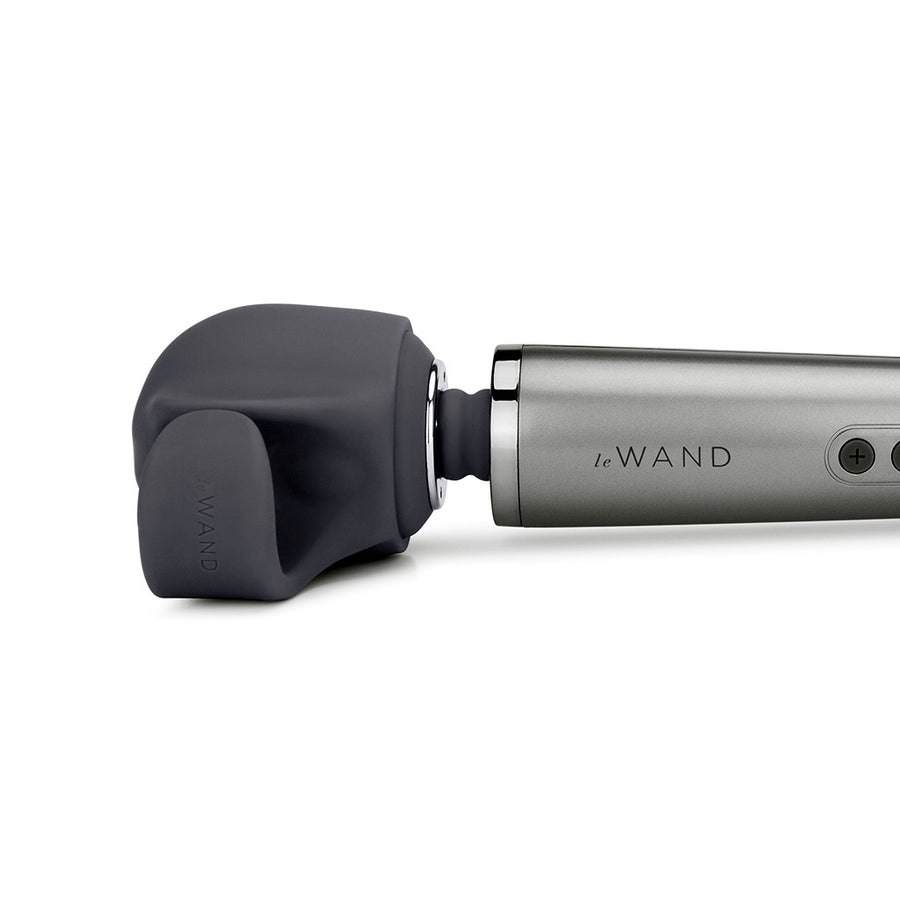 Loop - Penis Play Wand Attachment