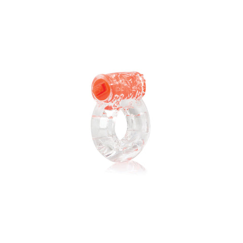 Screaming O Plus Couples Vibrating Ring