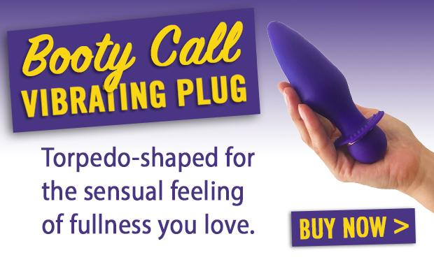 https://www.ticklekitty.com/products/booty-call-vibrating-plug