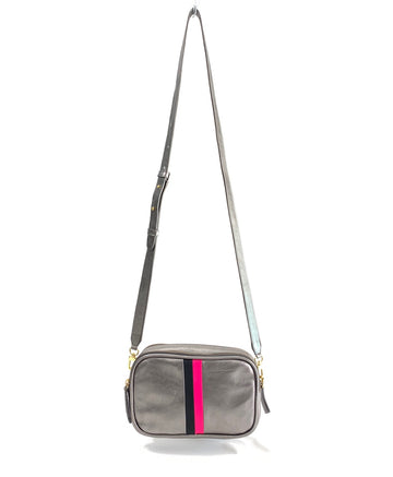 Janny Crossbody - Positive Elements