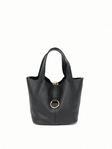 Jojo Bag Black - Positive Elements