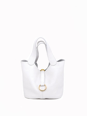 Jojo Bag White - Positive Elements