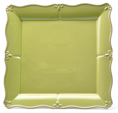 Gail Pittman-Solid Glazed Apple Green-13