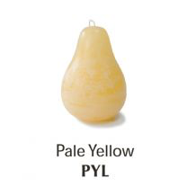 Load image into Gallery viewer, Timber Pear Candle