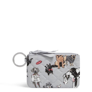 Best in Show(LIMITED EDITION)-Zip ID Case