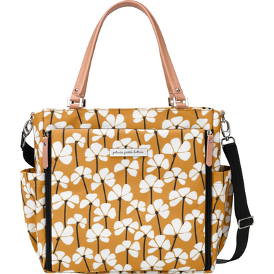 City Carryall-Meandering in Middleton