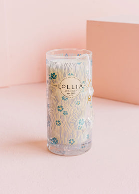 Lollia-Wander-Perfumed Illuminary