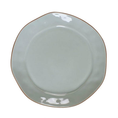Skyros-Cantaria-Sheer Blue-Dinner Plate