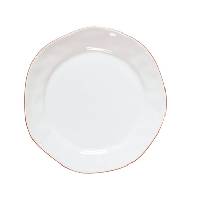 Skyros-CANTARIA-White-Salad Plate