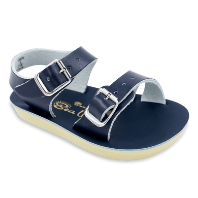 Sun San SEA WEE-Navy SIZES: 0-4