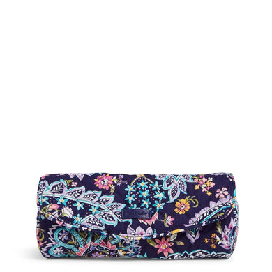 French Paisley-On a Roll Case