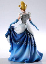 Load image into Gallery viewer, Disney Showcase-Cinderella