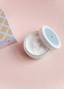 Lollia-Wish No. 22-Whipped Body Butter