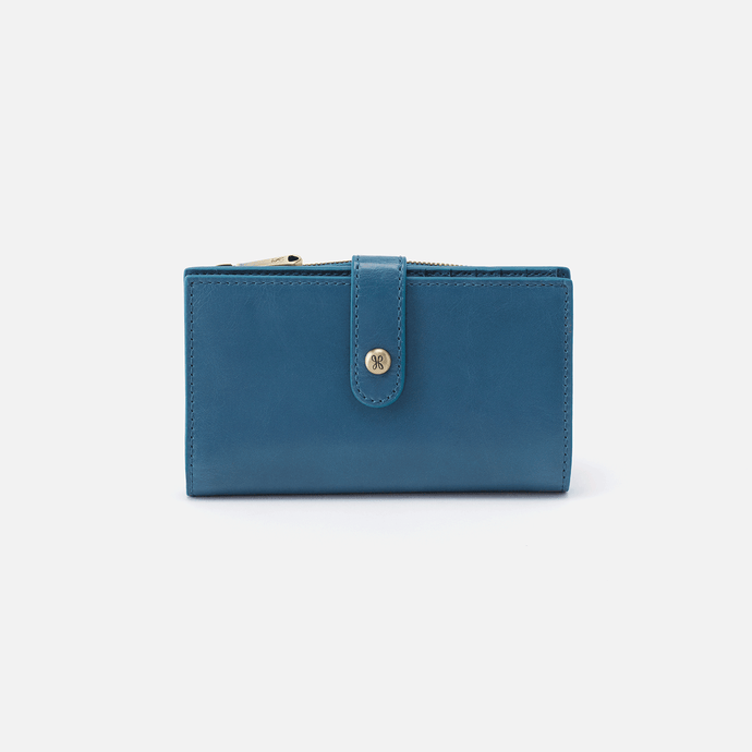 BUCK Wallet-Riviera