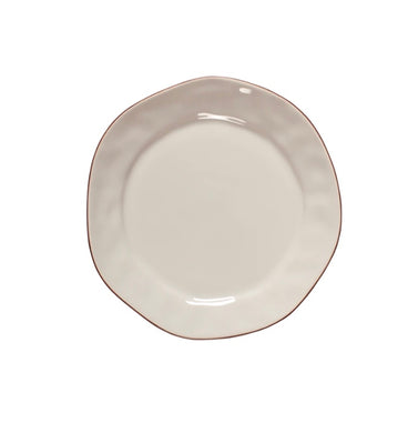 Skyros-CANTARIA-Ivory-Salad Plate