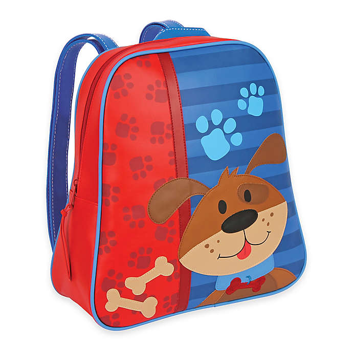 Go Go Bag-Dog