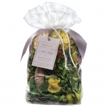 The Smell Of Spring-Decorative Fragrance(Lg Bag)