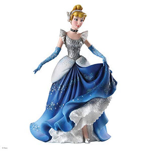 Disney Showcase-Cinderella