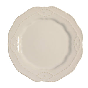 Skyros-Legado-Pebble-Dinner Plate