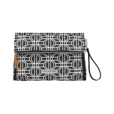 Constellation Crossover Clutch