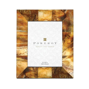 "Pomeroy Toreador 8""x10"" Frame-Sable"