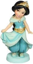 Load image into Gallery viewer, Disney Showcase-Little Princess Jasmine
