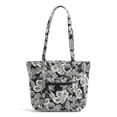 Bedford Blooms-Small Vera Tote