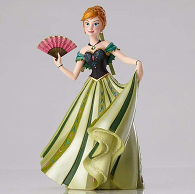 Disney Showcase-Anna