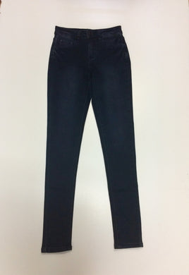 Mystree Skinny Jeans(3 colors available)