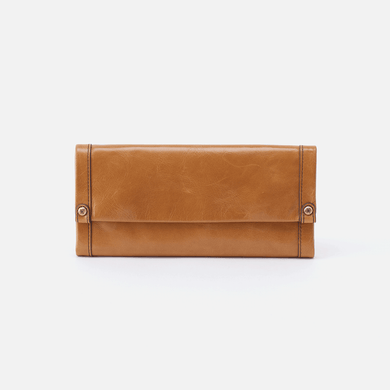 Fable Wallet-Honey