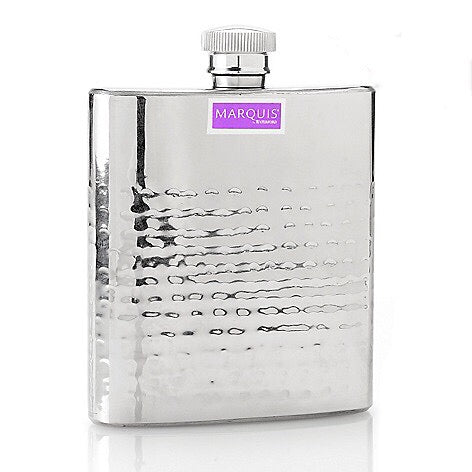 Waterford Flask