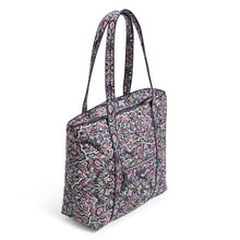 Load image into Gallery viewer, Bonbon Medallion-Vera Tote Bag