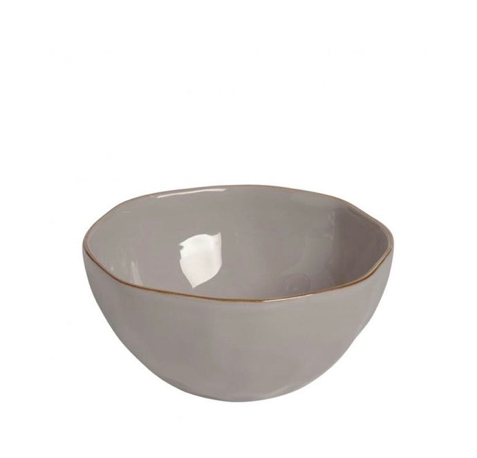 Skyros-Cantaria-Greige-Cereal Bowl