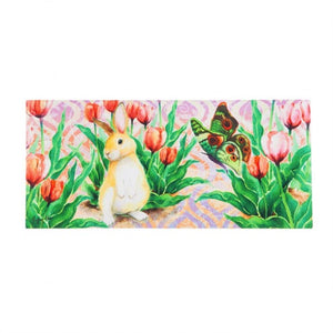 Sassafras Switch Mat-Bunny Patch