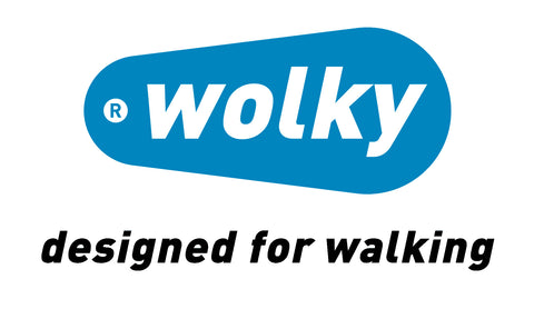 Wolky | Comfortable sandals for women