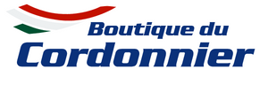 Boutique du Cordonnier