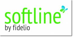 Softline by Fidelio