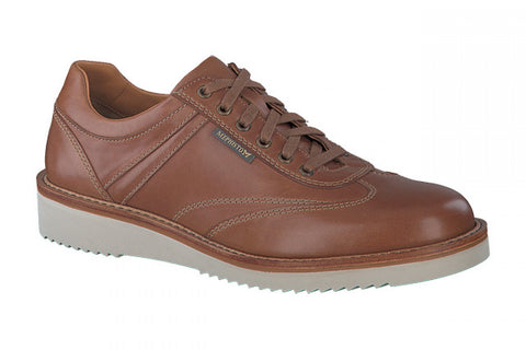 Mephisto ADRIANO HAZELNUT 6135 Comfortable Shoes for men - Boutique of the Shoemaker