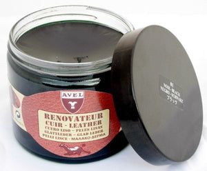 AVEL Leather Renovator - Boutique du Cordonnier