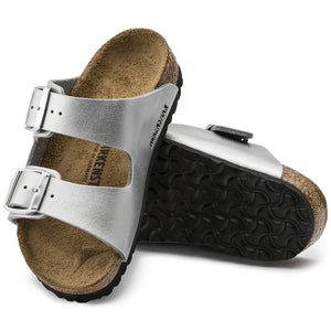a91aa7d4b04 Birkenstock Orthopedic Sandals and shoes in Laval - Boutique du ...