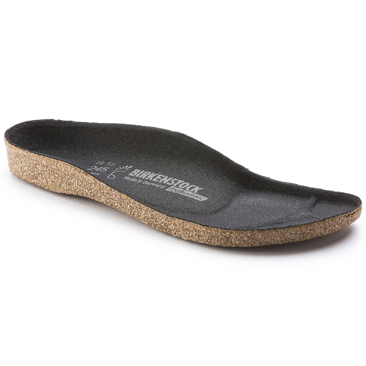Birkenstock Super-Birki Replacement Footbed 1201127 Semelle Orthopédique - Boutique du Cordonnier