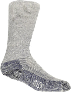 Duray Merino Wool Socks CHIC-CHOCS  Outdoor/Hiking - Boutique du Cordonnier